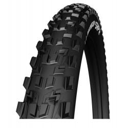 PLÁŠŤ MICHELIN WILDGRIP R2, 29X2.00, ADVANCED