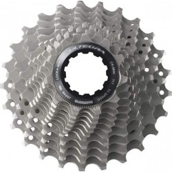 Kazeta Shimano Ultegra CS-6800 11 speed 11-25 z